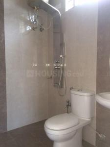 Gallery Cover Image of 1850 Sq.ft 3 BHK Apartment for rent in Bommasandra for 18000