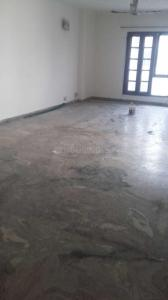 Gallery Cover Image of 2000 Sq.ft 3 BHK Apartment for rent in Alaknanda for 50000