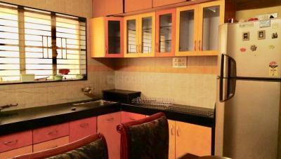 Kitchen Image of PG 6904110 Kothrud in Kothrud