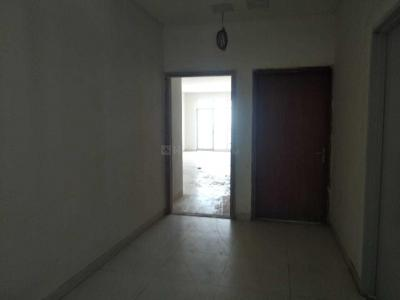 Living Room Image of 1960 Sq.ft 3 BHK Apartment for buy in Corona Gracieux, Sector 76 for 9200000