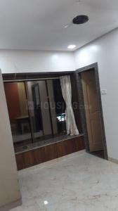 Gallery Cover Image of 1000 Sq.ft 2 BHK Apartment for rent in Andheri West for 50000