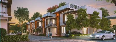 Gallery Cover Image of 2292 Sq.ft 4 BHK Villa for buy in Whitefield for 12498276