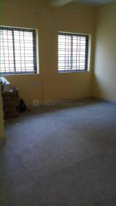 Gallery Cover Image of 850 Sq.ft 2 BHK Apartment for rent in Garia for 14000