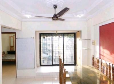 Gallery Cover Image of 1700 Sq.ft 3 BHK Apartment for buy in Sanpada for 35000000