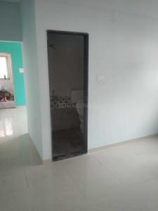 Gallery Cover Image of 555 Sq.ft 1 BHK Apartment for rent in Sector 19 for 12000