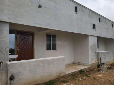 Gallery Cover Image of 700 Sq.ft 2 BHK Independent House for buy in Attuvampatti for 2400000