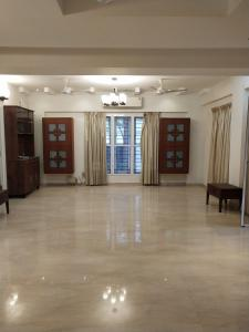 Gallery Cover Image of 3600 Sq.ft 4 BHK Independent Floor for rent in Besant Nagar for 95000
