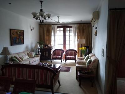 Gallery Cover Image of 2200 Sq.ft 3 BHK Independent Floor for buy in DLF Phase 1 for 19000000