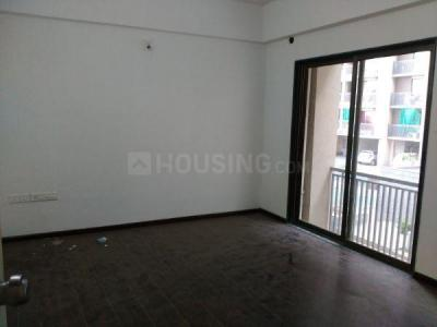 Gallery Cover Image of 1205 Sq.ft 2 BHK Apartment for buy in Shela for 4400000