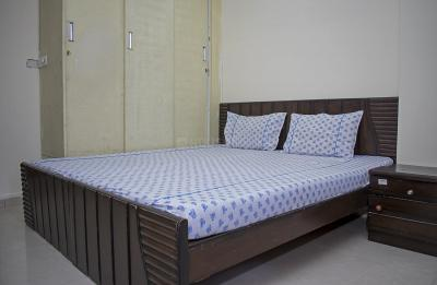 Bedroom Image of Awas Niwas 802 in Sector 39