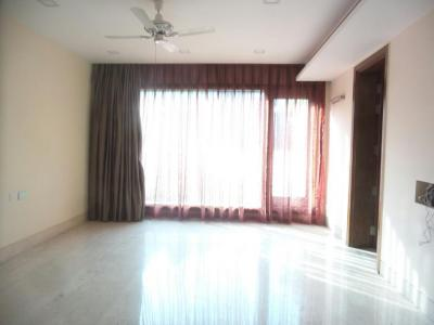 Gallery Cover Image of 15000 Sq.ft 5+ BHK Independent House for rent in Dera Mandi for 425000