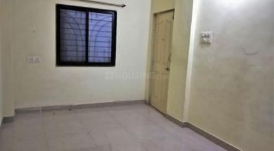 Gallery Cover Image of 450 Sq.ft 1 RK Apartment for rent in Jogeshwari West for 15500