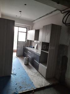 Gallery Cover Image of 1350 Sq.ft 2 BHK Independent Floor for rent in Sector 46 for 30000
