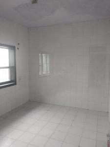 Gallery Cover Image of 980 Sq.ft 2 BHK Apartment for buy in Shahad for 4000000