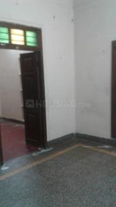 Gallery Cover Image of 1000 Sq.ft 2 BHK Independent House for rent in Chetpet for 18000