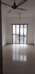 Gallery Cover Image of 2200 Sq.ft 3 BHK Independent House for buy in Kolte Patil Ivy Villa, Wagholi for 11000000