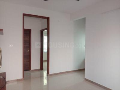 Gallery Cover Image of 600 Sq.ft 1 BHK Independent House for rent in HSR Layout for 15000