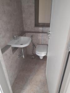 Bathroom Image of PG 7560749 Andheri East in Andheri East