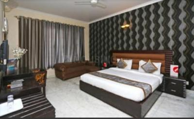 Bedroom Image of PG 4192905 Dlf Phase 2 in DLF Phase 2