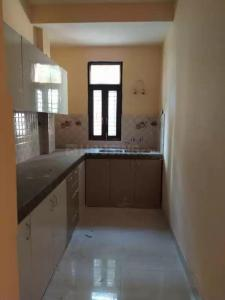 Gallery Cover Image of 800 Sq.ft 2 BHK Apartment for buy in Sector 3A for 3500000