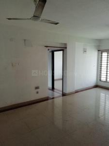 Gallery Cover Image of 819 Sq.ft 2 BHK Apartment for buy in Sidhgora for 5000000