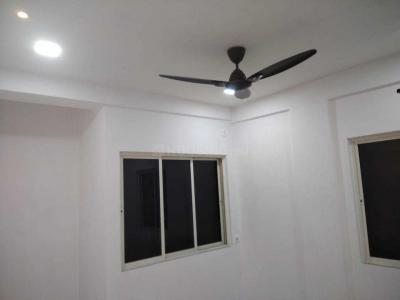 Gallery Cover Image of 1065 Sq.ft 2 BHK Apartment for rent in Rajarhat for 17000