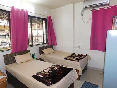 Bedroom Image of Apna Pan in Kopar Khairane