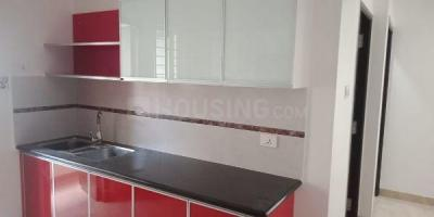 Gallery Cover Image of 1250 Sq.ft 2 BHK Apartment for rent in Kelambakkam for 25000