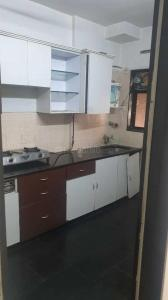 Gallery Cover Image of 1200 Sq.ft 3 BHK Apartment for rent in Jogeshwari West for 60000
