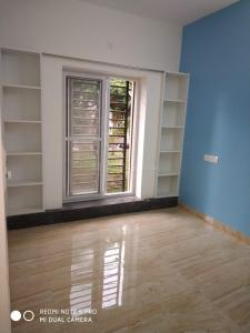Gallery Cover Image of 1350 Sq.ft 3 BHK Independent Floor for rent in Vidyaranyapura for 25000
