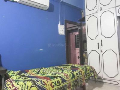 Bedroom Image of PG 4195230 Mahim in Mahim
