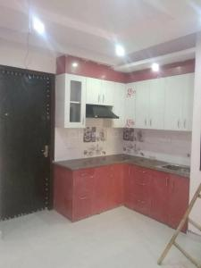 Gallery Cover Image of 450 Sq.ft 1 BHK Apartment for buy in Sector 3A for 1700000