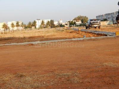 1250 Sq.ft Residential Plot for Sale in Kadugodi, Bangalore