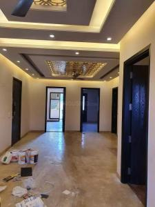 Gallery Cover Image of 1400 Sq.ft 1 BHK Independent Floor for rent in DLF Phase 3 for 16000