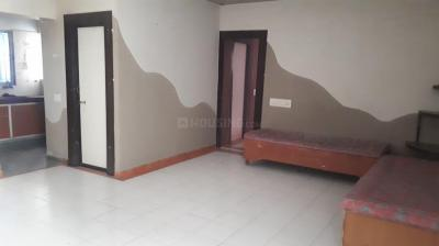 Gallery Cover Image of 1062 Sq.ft 2 BHK Apartment for rent in Thaltej for 17000