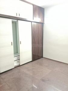 Gallery Cover Image of 800 Sq.ft 2 BHK Independent Floor for rent in Wilson Garden for 20000
