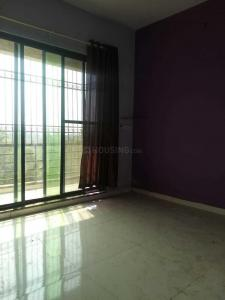 Gallery Cover Image of 915 Sq.ft 2 BHK Apartment for buy in Kamothe for 5850000