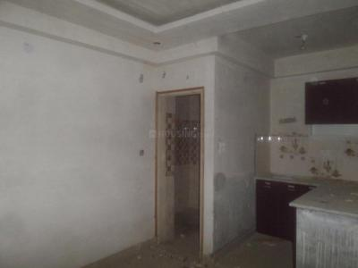 Gallery Cover Image of 450 Sq.ft 1 BHK Apartment for rent in Palam for 8000
