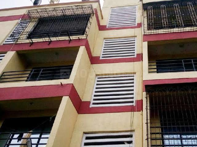 Building Image of 545 Sq.ft 1 BHK Apartment for rent in Bhiwandi for 4700