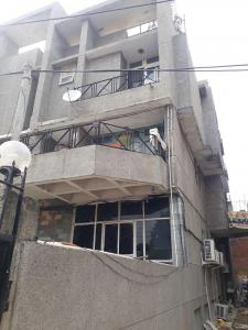 Building Image of Karan PG in Sector 11