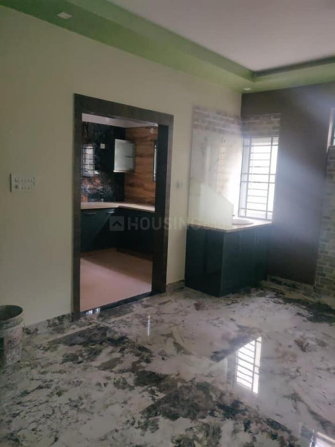 Living Room Image of 840 Sq.ft 2 BHK Independent House for buy in Masagoundenchettipalayam for 4750000
