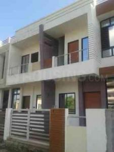 Gallery Cover Image of 1550 Sq.ft 2 BHK Independent Floor for rent in Sector 17 for 19000