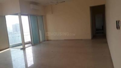 Gallery Cover Image of 3300 Sq.ft 4 BHK Apartment for rent in Andheri West for 250000