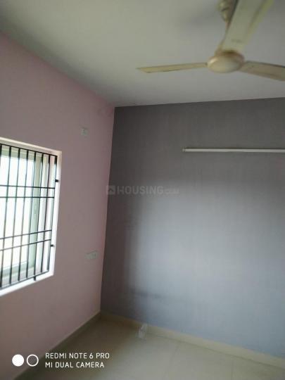 Bedroom Image of 1640 Sq.ft 3 BHK Villa for rent in Guduvancheri for 10000