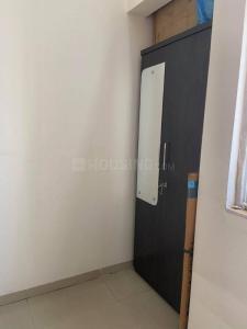 Bedroom Image of Cbg in Palava Phase 1 Nilje Gaon