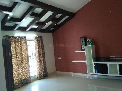 Gallery Cover Image of 1638 Sq.ft 3 BHK Villa for buy in Ramapuram for 23000000