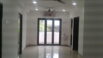 Gallery Cover Image of 1300 Sq.ft 3 BHK Apartment for rent in Anna Nagar for 32000