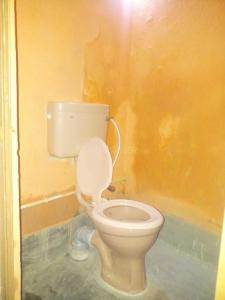 Bathroom Image of PG 4314311 Thakurpukur in Thakurpukur