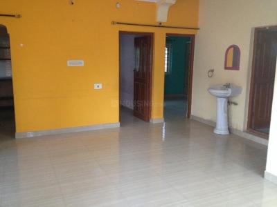 Gallery Cover Image of 1600 Sq.ft 3 BHK Independent House for rent in Hebbal for 19000