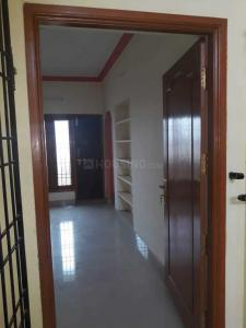 Gallery Cover Image of 580 Sq.ft 1 BHK Apartment for buy in Pozhichalur for 2100000